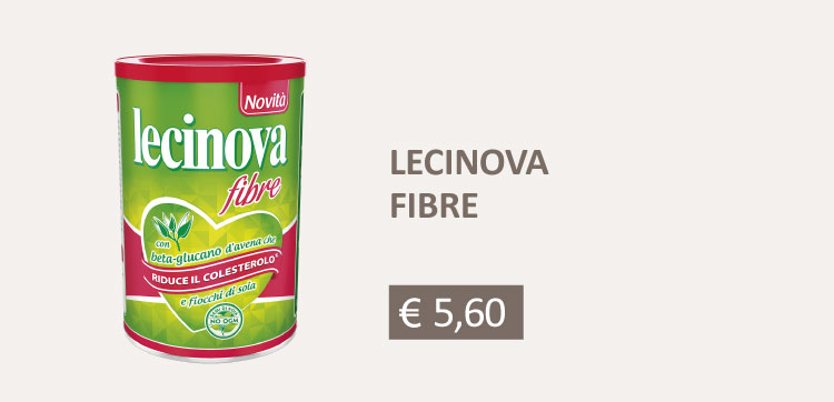 Lecinova_fibre