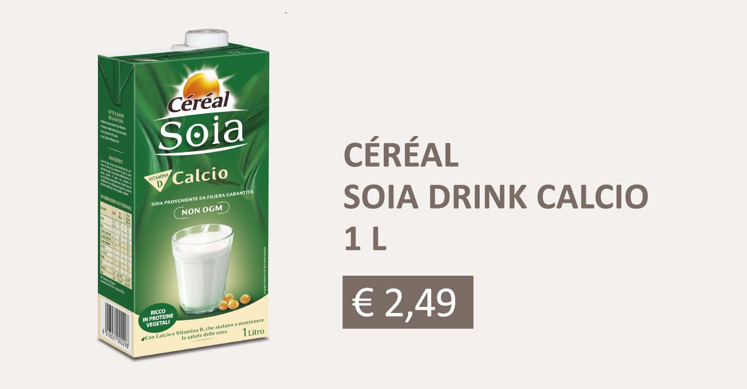 Céréal_SoiaCalcioDrink
