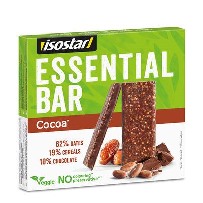 Essential Bars Cocoa