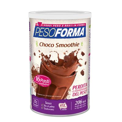 Choco Smoothie - Pasto sostitutivo