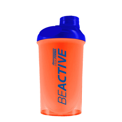 Shaker Pesoforma Be Active